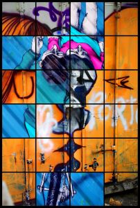 Lipss - Jerome Revon