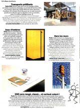 Air France Magazine - Jerome Revon